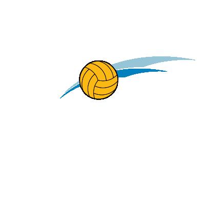 Sponsorship & Community Support